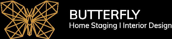 Butterfly_Logo_zb_w_kS