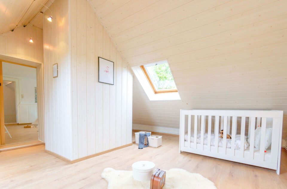 6_Kinderzimmer1