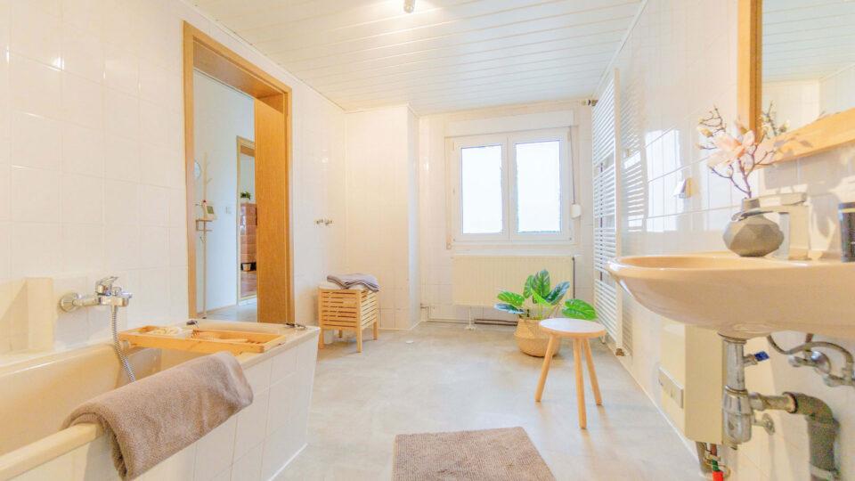 8_Badezimmer
