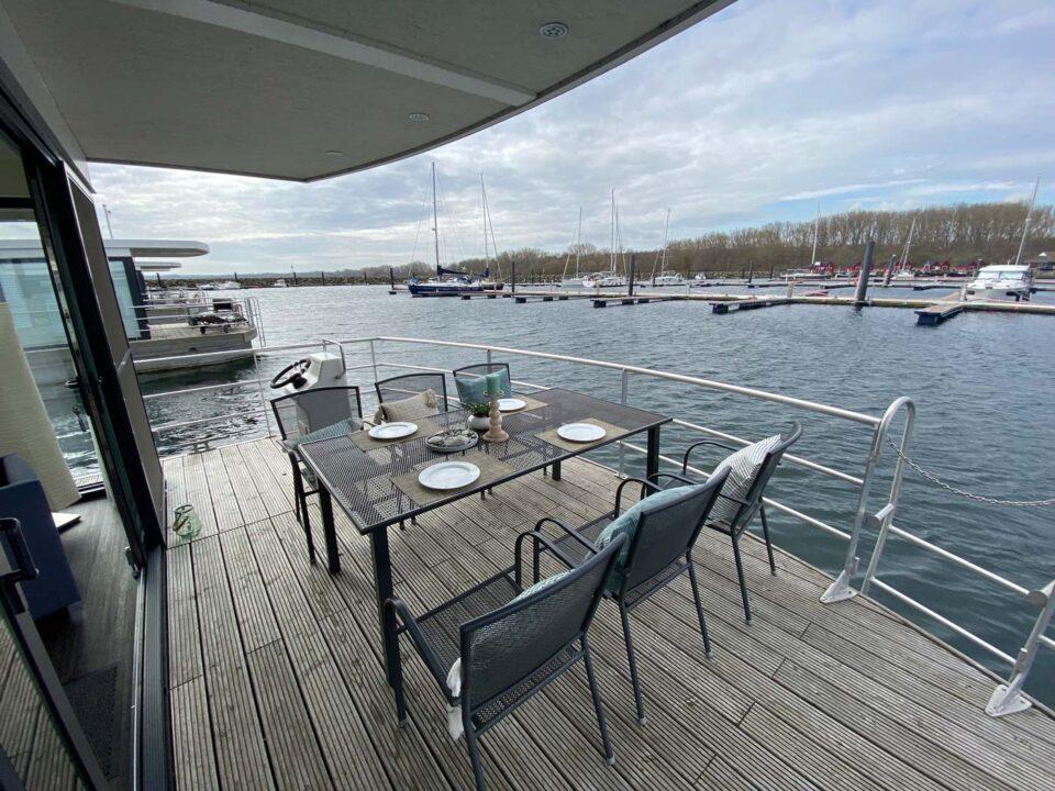 Ferienhausboot_Boltenhagen_6