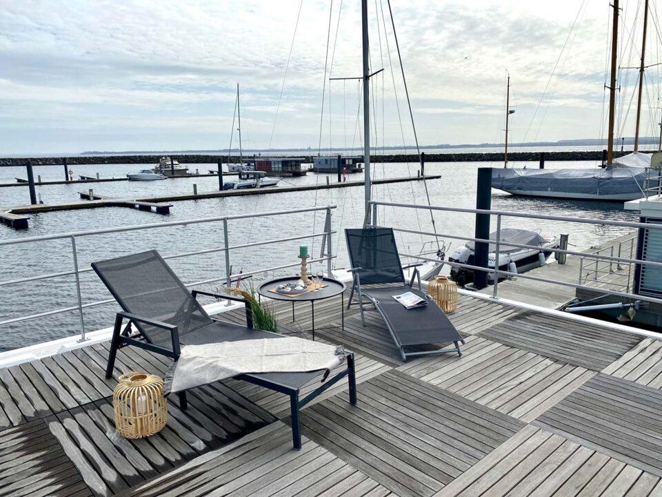 Ferienhausboot_Boltenhagen_7