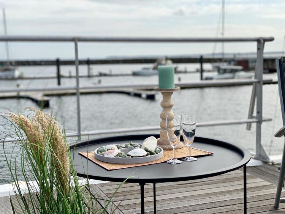 Ferienhausboot_Boltenhagen_8
